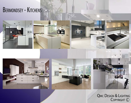 Quirke Mcnamara Consultancy Restaurant Design