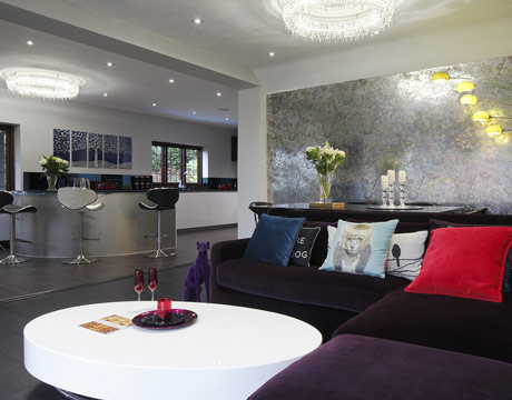 quirke mcnamara consultancy luxury home loudwater estate